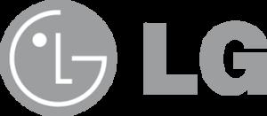 HEEROP repareert LG